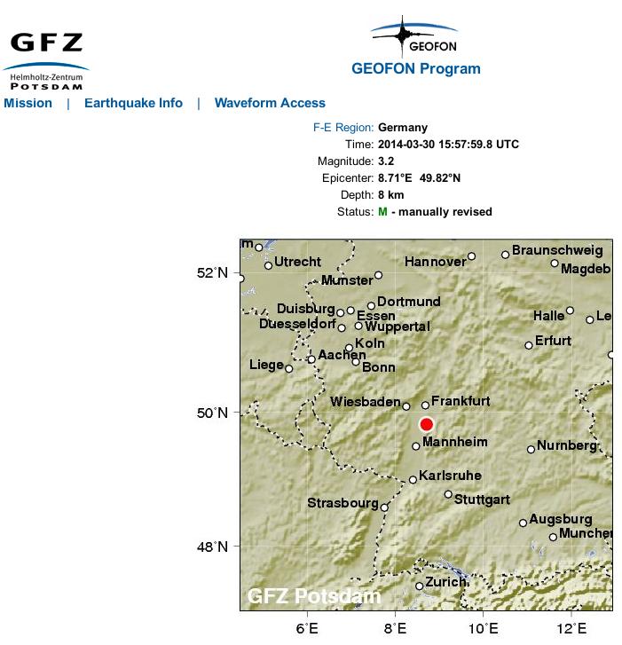 Erdbeben_2014-03-30