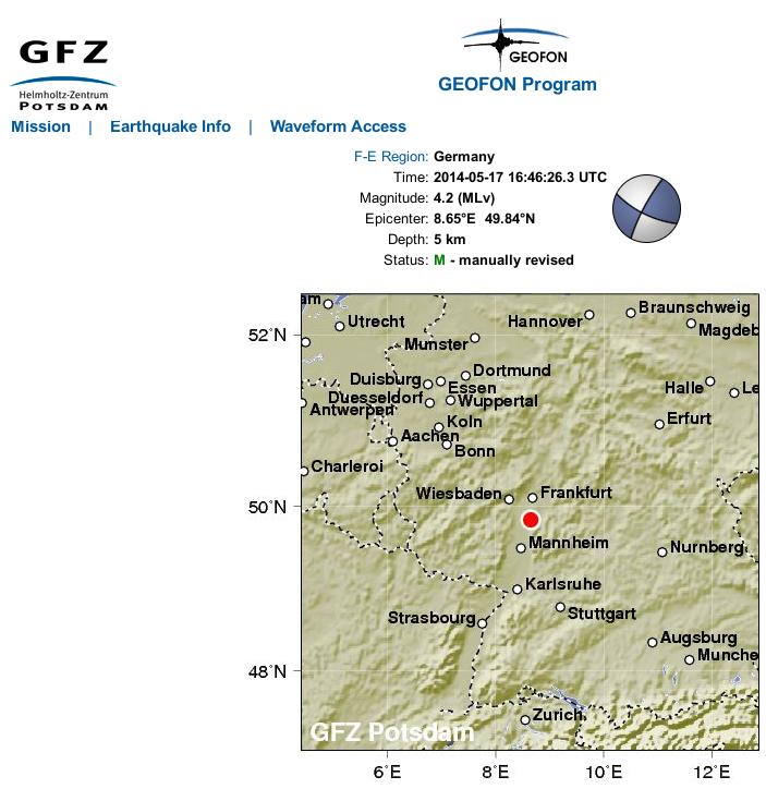 Erdbeben_2014-05-17