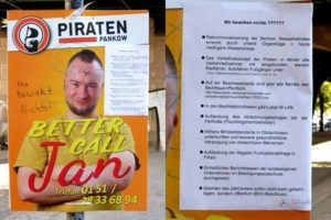 2016-09-17-piraten_tun_nix